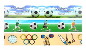 tasmy_sport