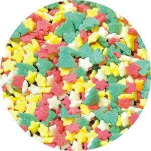 konfetti_mix