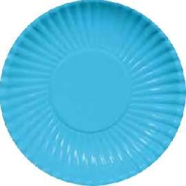 piatto-in-carta-turchese-cm23-cf10-pz-givi-italia-art62300